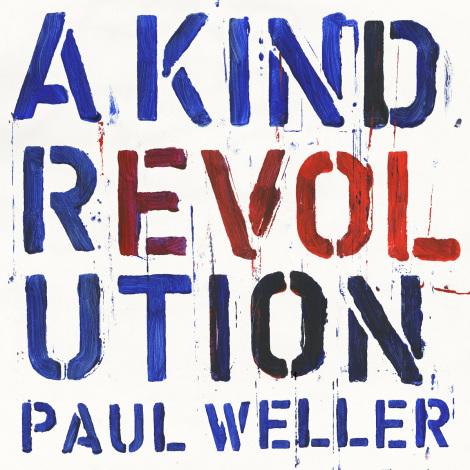 A Kind Revolution: What do we know sofar?