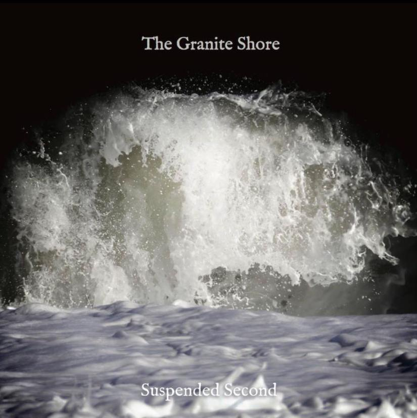 The Granite Shore, Suspended Second – Review