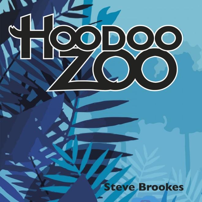 Hoodoo-Zoo-cover-pic