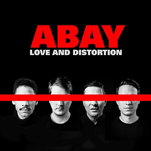 ABAY's new album is coming! And the first single is outnow.