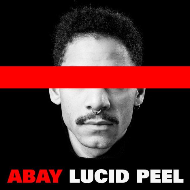 Lucid Peel